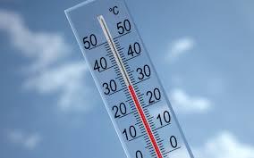 Temperatur / Suhu Ideal Untuk Tidur
